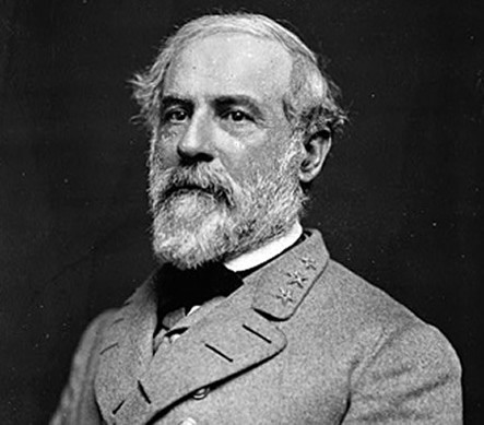 CSA_General_Robert_E_Lee.jpg